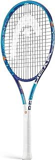 Head Graphene XT Instinct Rev Pro Tennis Racquet - Unstrung