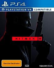 Hitman 3 - PlayStation 4