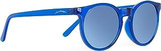 Amazon.es: Miss Hamptons - Gafas de sol / Gafas y accesorios ...