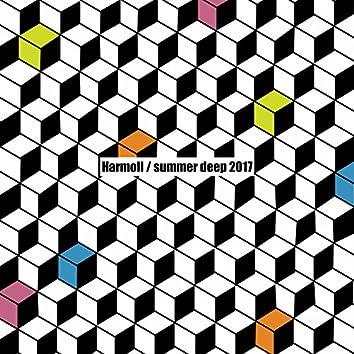 Summer Deep 2017