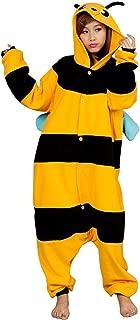 bee pyjamas womens