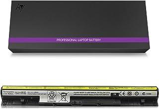 AYIPE Lenovo L12M4E01 Batería [14.4V / 2600mAh] para Lenovo IdeaPad G400S G510S G500S L12L4A02 L12L4E01 L12S4A02