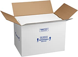 Best cooler shipping box Reviews