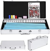 Best mahjong case sale Reviews