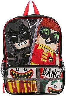 Best kids joker backpack Reviews