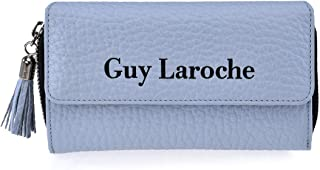 Amazon.es: Guy Laroche - Carteras, monederos y tarjeteros ...
