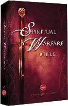 MEV Bible Spiritual Warfare: Modern English Version