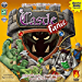 Fireside Games Castle Panic - Board Games for Families - Board Games for Kids 7 and up (Renewed)