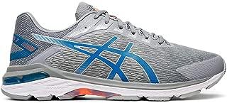 ASICS Men's GT-2000 7 Twist Running Shoes