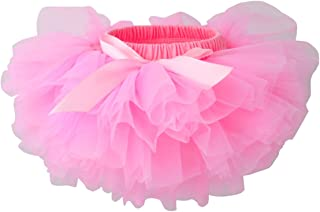 Best bebe feather skirt Reviews
