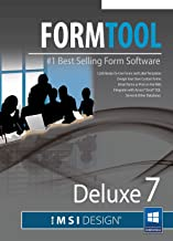 $49 » FORMTOOL Deluxe v7 [PC Download]