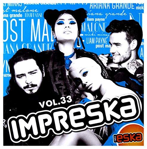 Impreska 33 [2CD]