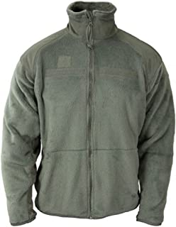 Gen III Polartec Fleece Jacket Foliage Green