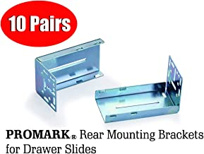 cabinet mounting brackets