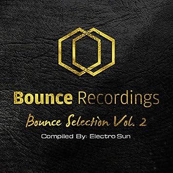 Bounce Selection, Vol. 2