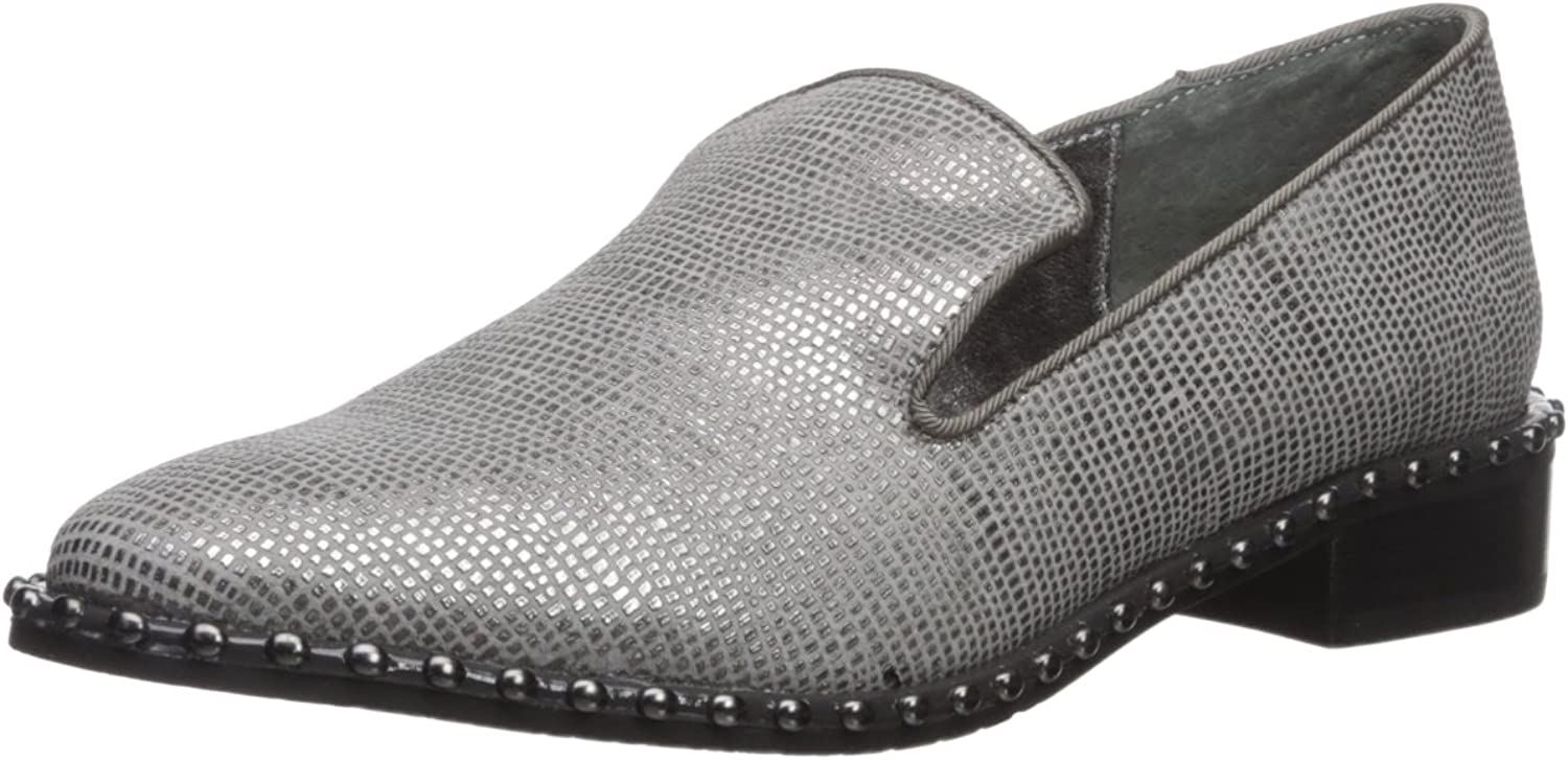 Adrianna Papell Women's Prince Oxford Flats