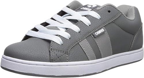 Osiris Schuhe  Loot Dk. GR