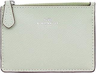 [コーチ] COACH 財布 (コインケース) F12186 レザー コインケース レディース [アウトレット品] [並行輸入品