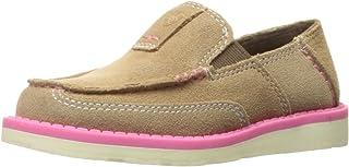 Ariat Kids' Cruiser Slip-on Shoe