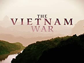 Best the vietnam war ken burns episode 1 Reviews