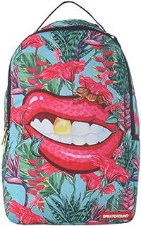 Sprayground The Wild Backpack