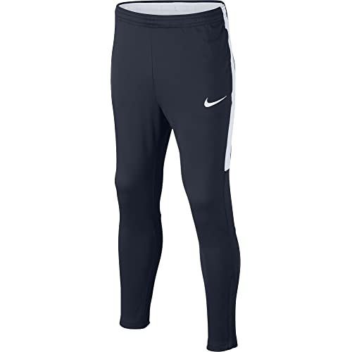 Pantalones Pitillos Hombre: Amazon.es