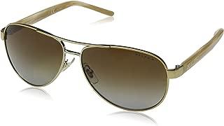 Ralph by Ralph Lauren RA 4096 Sunglasses