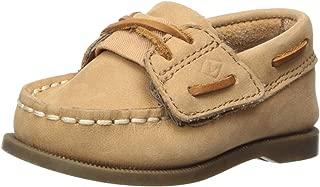 SPERRY Kids' Ao Crib Jr Shoe