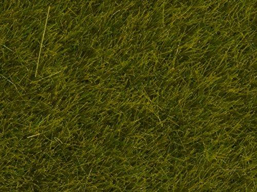 """NOCH-07100 Hierbas Silvestres """"Prado"""", Color Verde (7100)"""