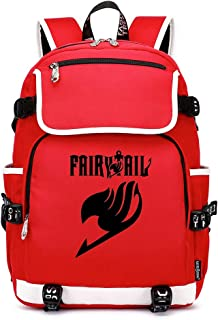 fairy tail bag for sale