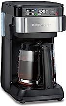 Hamilton Beach ACK Coffee Maker 12 Cup Capacity 49350