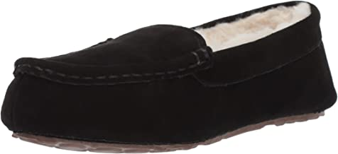 Best loafers and moccasins Reviews