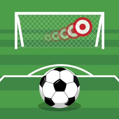 Crazy Football: puntuación o morir