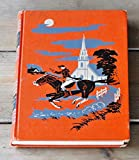 Childcraft 1954 Volume 2 Hardcover Storytelling And Poems Book