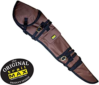 Best pack with rifle scabbard Reviews