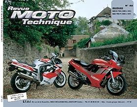 Suchergebnis Auf Für Kawasaki Kle 500