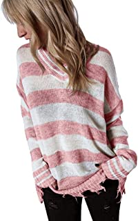 Poachers Jersey Lana Mujer Chaqueta Mujer Invierno Jersey Mujer Tallas Grandes Invierno Jersey Mujer Invierno 2019 Color d...