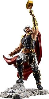 Kotobukiya Thor Odinson Artfx Premier Statue
