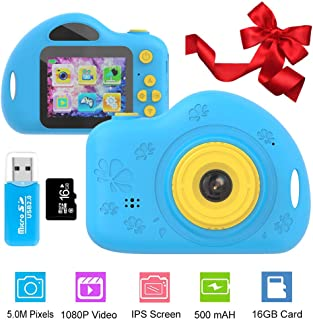 Best big presents for 8 year olds Reviews