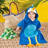 Baby Aspen Gifts For Baby Boys