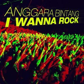 I Wanna Rock - Single