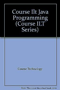 Course Ilt Java Programming