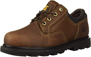 Men's Ridgemont 2.0 Construction Boot