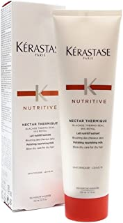 Kerastase nutritive Nectar thermique 150ml - Leave-in Heat Protectant