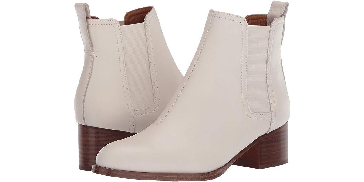 rag \u0026 bone Walker Boot | The Style Room