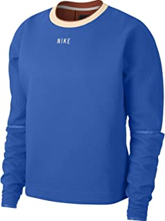 : Nike T shirts, tops et chemisiers Femme