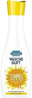 Dr. Beckmann tvättdukt 250 ml (1er Pack)