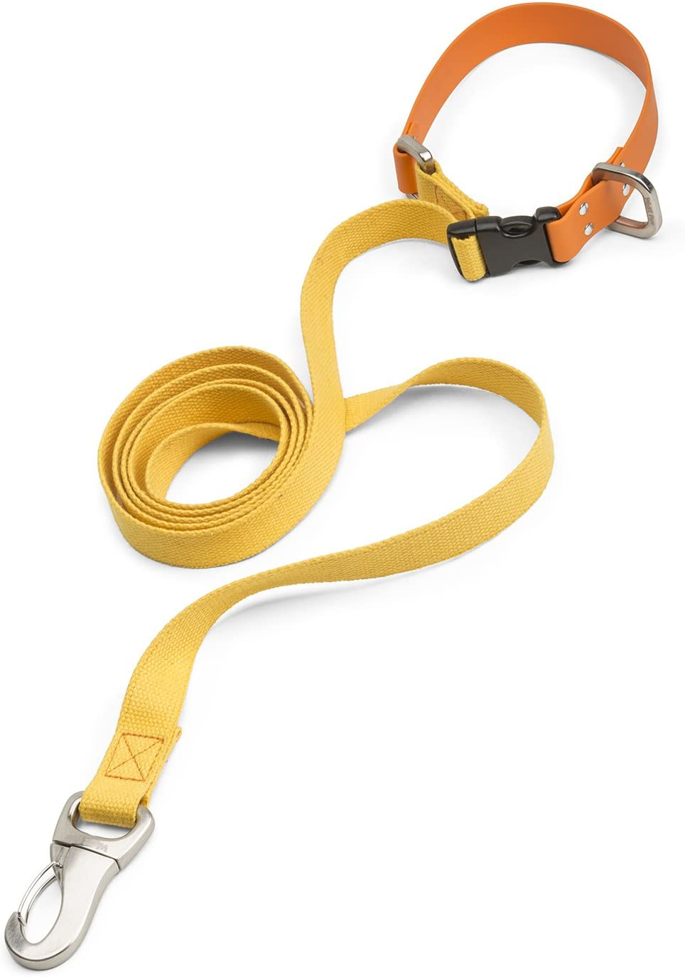 WEST PAW Jaunts Dog Leash with Grip Small Comfort Made Max 40% Be super welcome OFF in USA