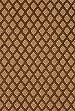 Raumausstatter.de Möbelstoff MONS 4117 Muster Abstrakt