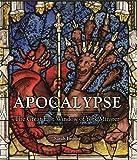Apocalypse: The Great East Window of York Minster